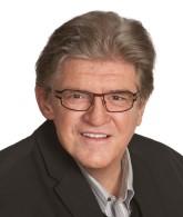 Bernard Laforest