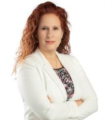 Annie Dubeau