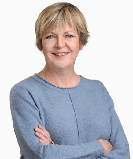 Hélène  Talbot