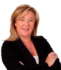 Sonia Lafrance