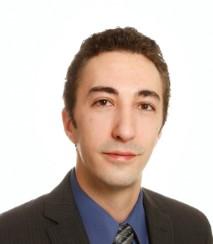 Pierre-Alexandre Martin