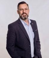 Daniel Simoneau