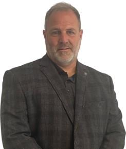 Robert Giroux