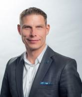 Sébastien Capistran