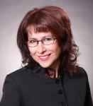 Suzanne Gélinas