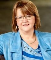 Chantal  Racine