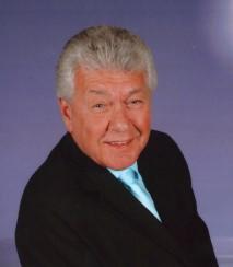 Michel Béland