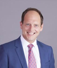 Pierre Alain