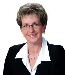 Johanne Paquette