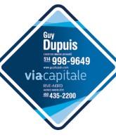 Guy Dupuis