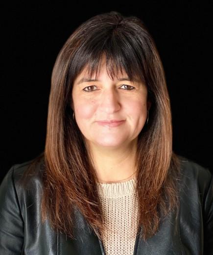 Lana Lapointe