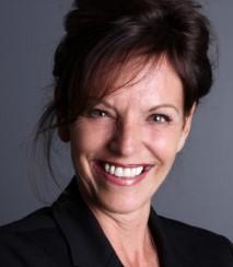 Chantal Lafrance