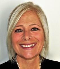 Linda Lavallée