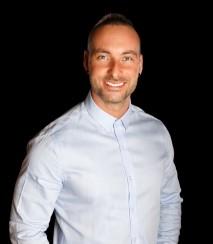 Frédérick Tondreau