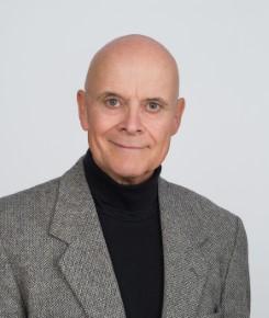 Jean  Lemieux