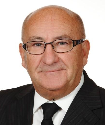 André Gosselin