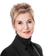 Linda Bérubé