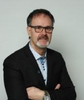 Michel Girard