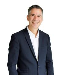 Patrick Bélanger