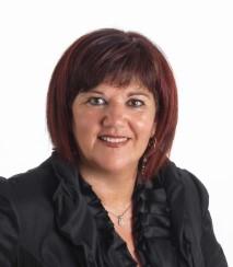 Nathalie Dufour