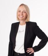Kathy Rouillard