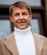 André Lefrançois
