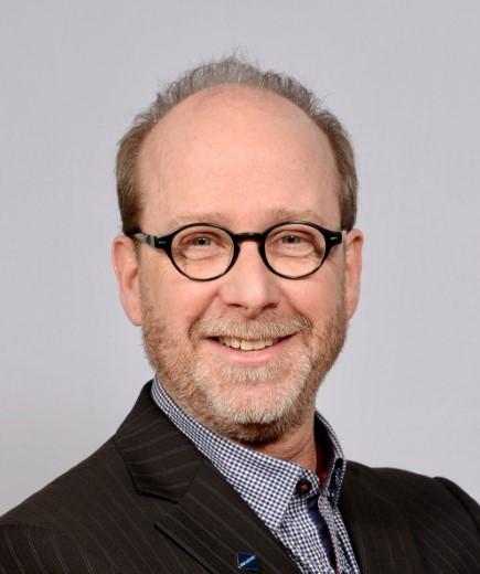 Rémy Gagnon
