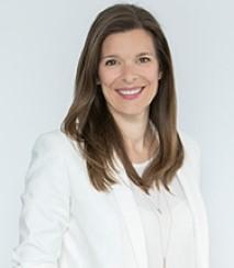 Coralie Barnard