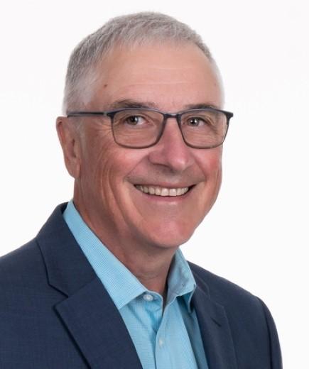 Martin Bellemare