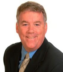 Cameron Mc Gowan