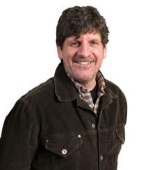Gilles Bénard