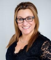 Caroline Glaude
