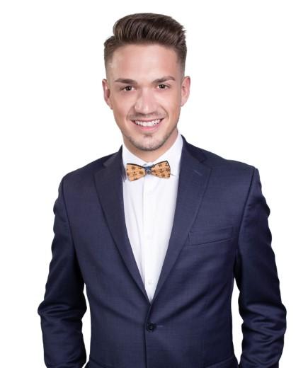 Danik Mulligan