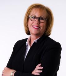 Suzanne Girard