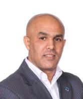 Hamid Nadji