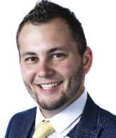 Guillaume Lefrançois