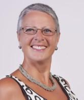 Anna Larocque