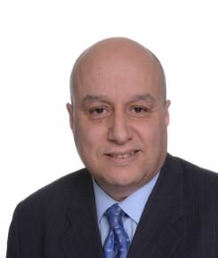 Karim Choukri
