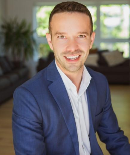 Pierre-Olivier S. Simard