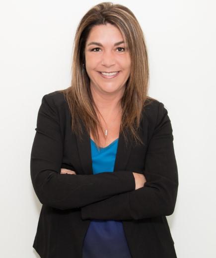 Danielle Cloutier