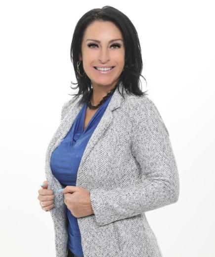 Vicky Massicotte