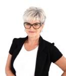 Sylvie Théroux