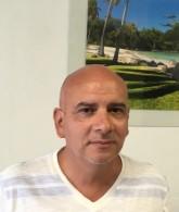 Jose Castillo Gonzalez