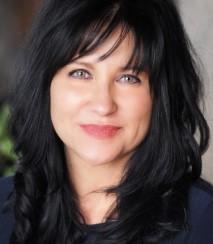 Martine Beaugrand