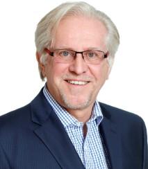Michel Verret