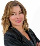 Julie Clavet