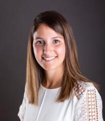 Sarah Ethier