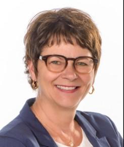 Lynn Beaudet