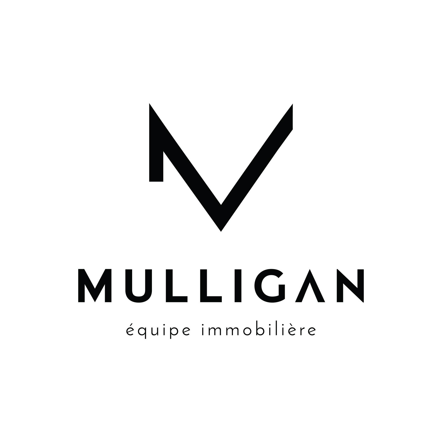 Logo de Équipe Immobilière Mulligan