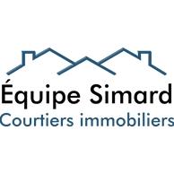 Logo de Équipe Simard